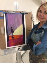 Kathy Archer