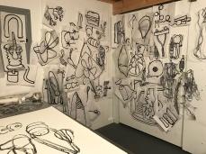 Goetemann Studio, post Marilu